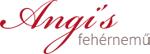 Angi's fehérnemű: Angi's szexi női fehérnemű
