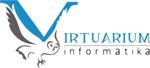 Virtuarium: weblap készítés, internet marketing, kereső optimalizálás, webáruház program